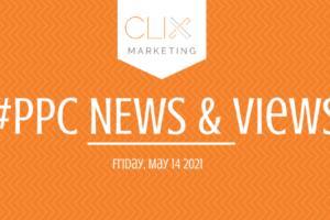PPC News &Views